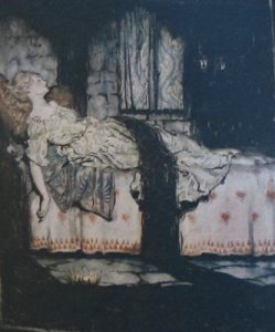 rackham sleeping beauty2