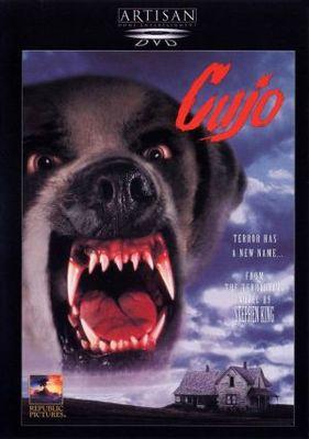 Danny The Dog Movie