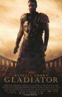 Gladiator_ver1