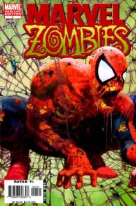 Marvel_Zombies_Vol_1_1_Variant_2