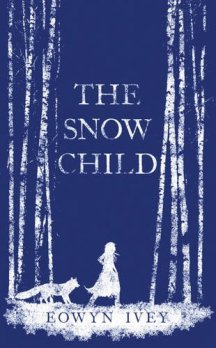 the-snow-child