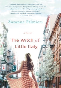 The-Witch-of-Little-Italy