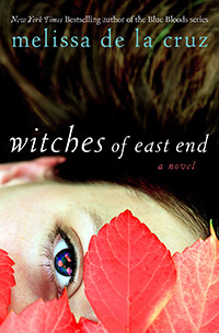 witches-of-east-end-full