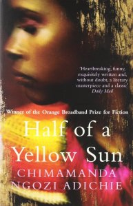 half-of-a-yellow-sun