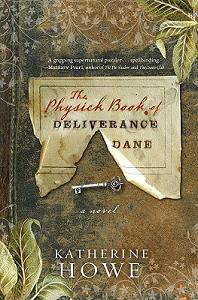 The_Physick_Book_of_Deliverance_Dane_cover