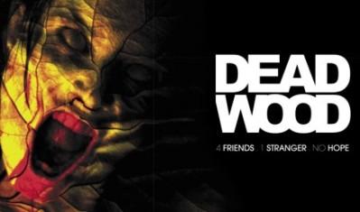 dead_wood_header-439x259