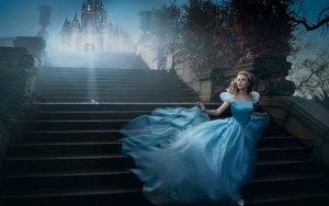cinderella-movie-2015-trailer-release-date