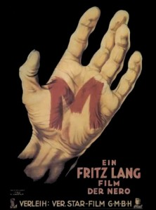 M-by-Fritz-Lang--e1377451532934