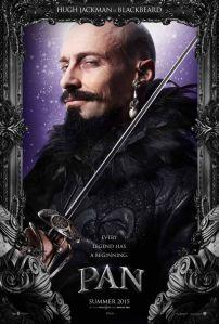 Pan-poster-Jackman-720x1067
