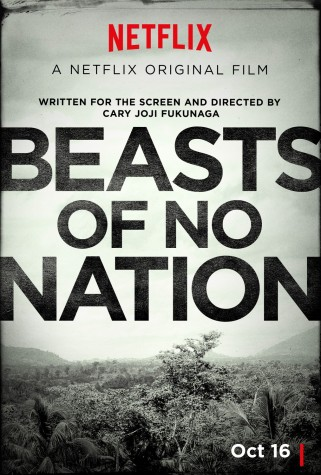 Beasts-of-No-Nation-Poster-1