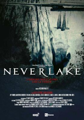 neverlake1