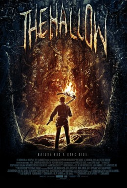 The-Hallow-poster