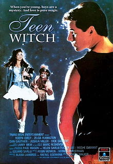 Teen_Witch_poster