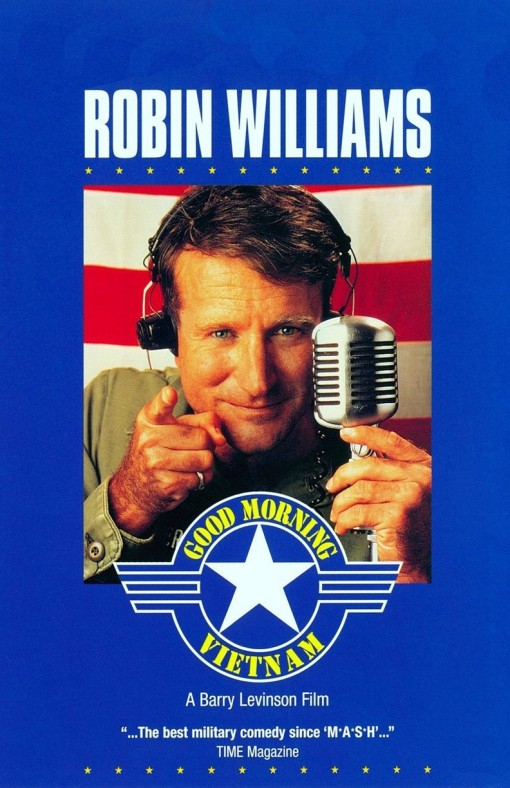 good_morning_vietnam_72