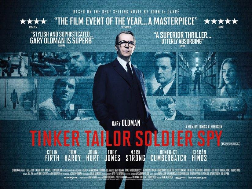 -Tinker-Tailor-Soldier-Spy-Poster-tinker-tailor-soldier-spy-25118208-1600-1200.jpg