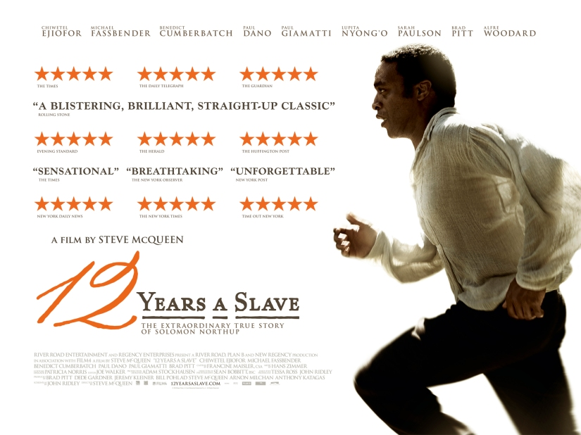 12-years-a-slave-quad.jpg