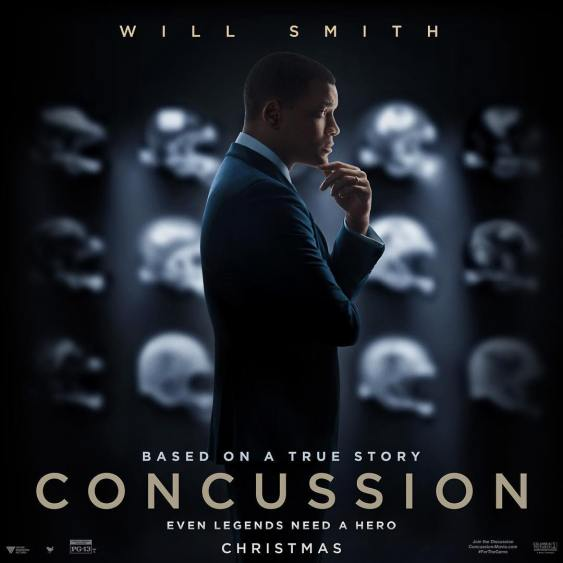 concussion-will-smith-charity-owl
