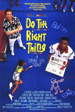 DO_THE_RIGHT_THING