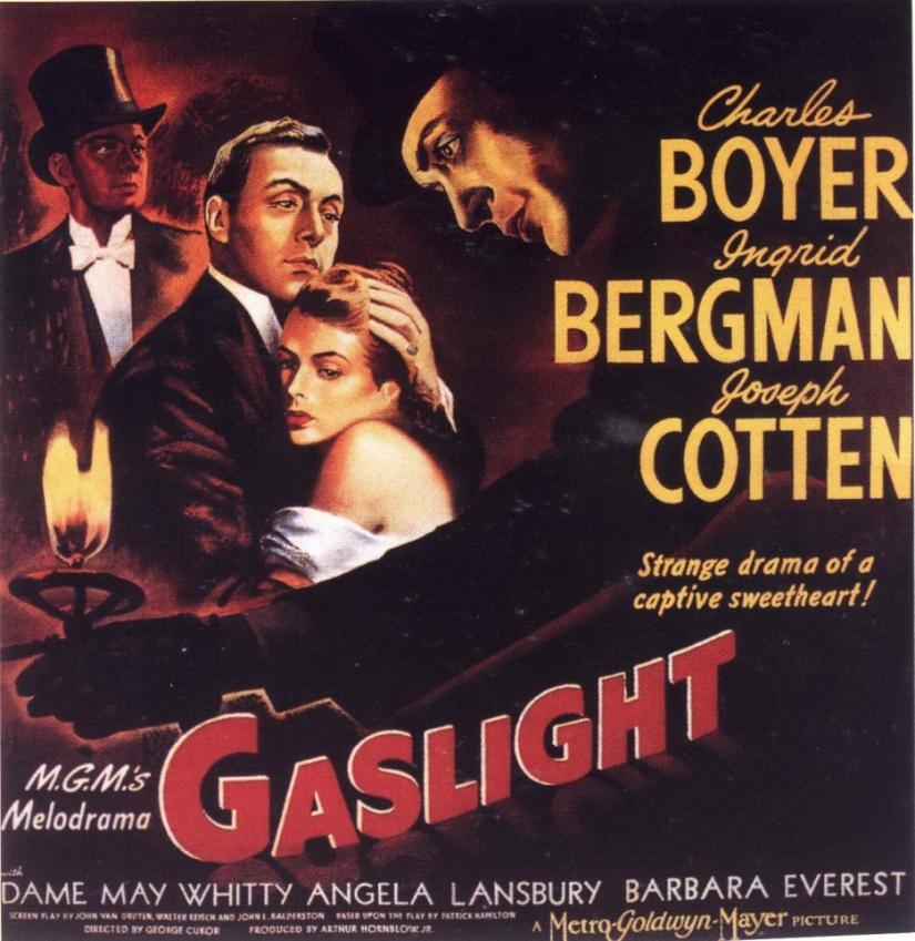 Gaslight-Poster.jpg