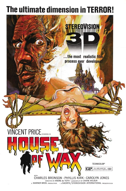 house_of_wax_1953_poster_01