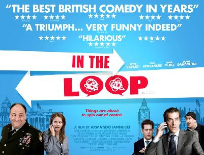 In_the_Loop_poster