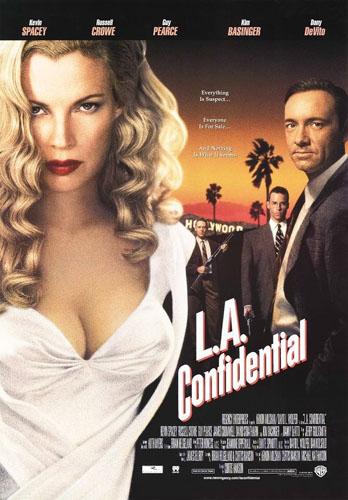 LA-Confidential_decd5698