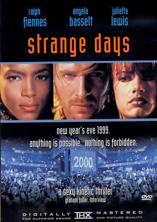 strange-days1