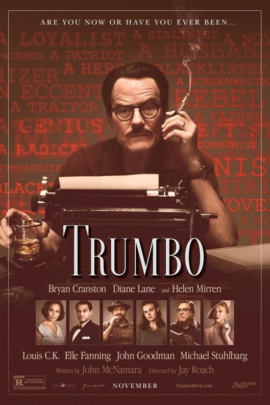trumbo-poster-bryan-cranston.jpg
