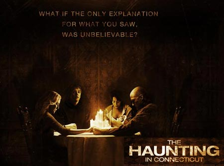 hauntinginct_m