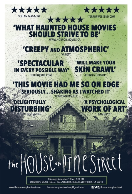 houseonpinest-poster