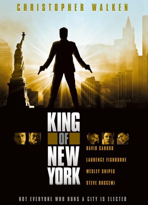 king-of-new-york-poster.jpg