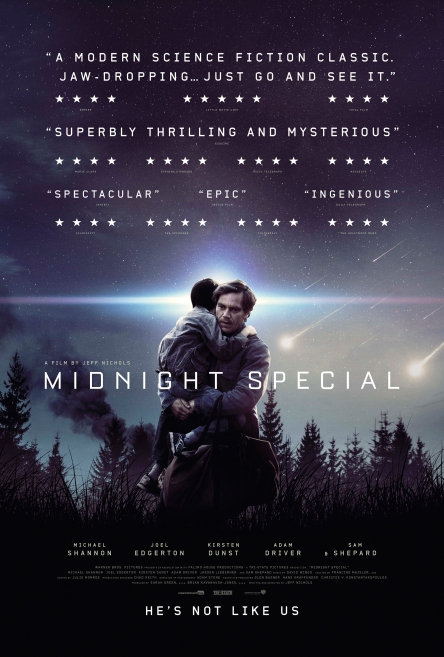 midnight_special_one_sheet.jpg