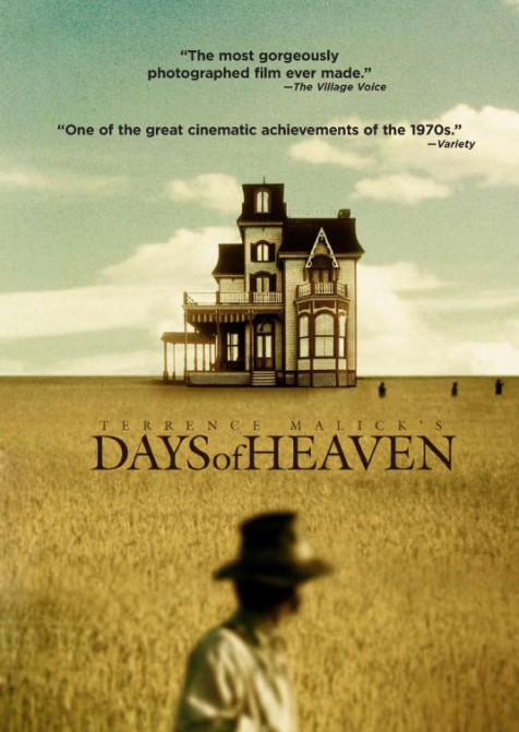 days-of-heaven-movie-poster1