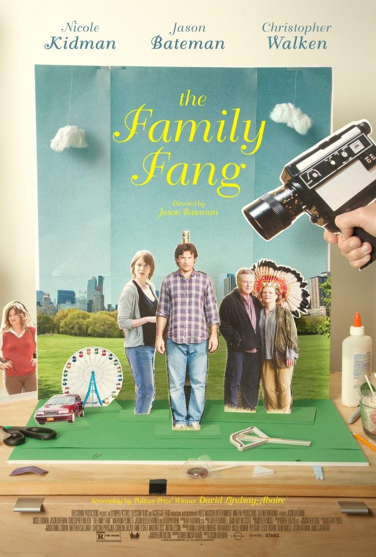 familyfang.jpg