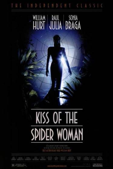 kiss-of-the-spider-woman-movie-poster-1985-1020193411