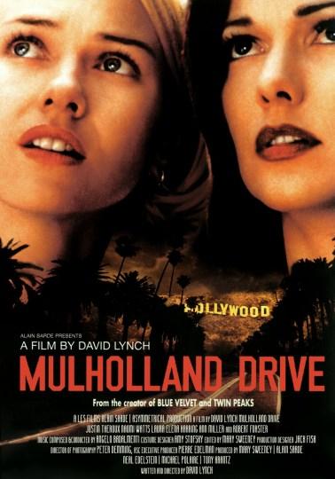 Mulholland-Dr_22c04427