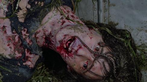 sleepaway-camp-dead-camper