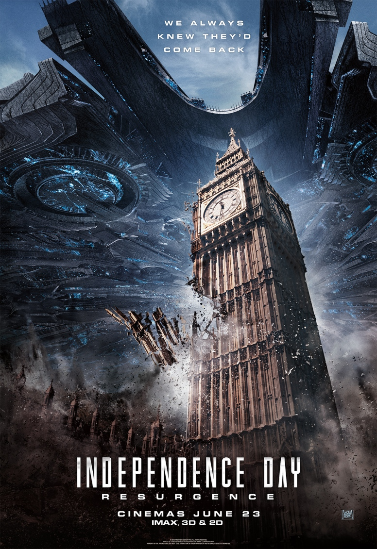 Independence-Day-Resurgence-London-poster.jpg