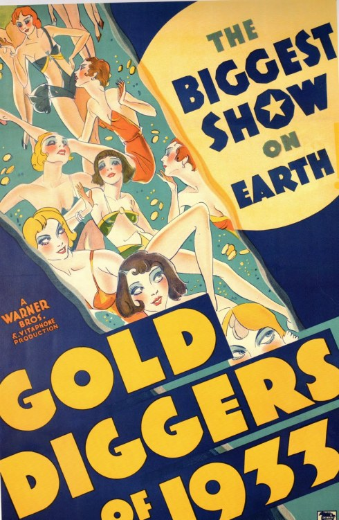Gold-Diggers-1933-03.jpg