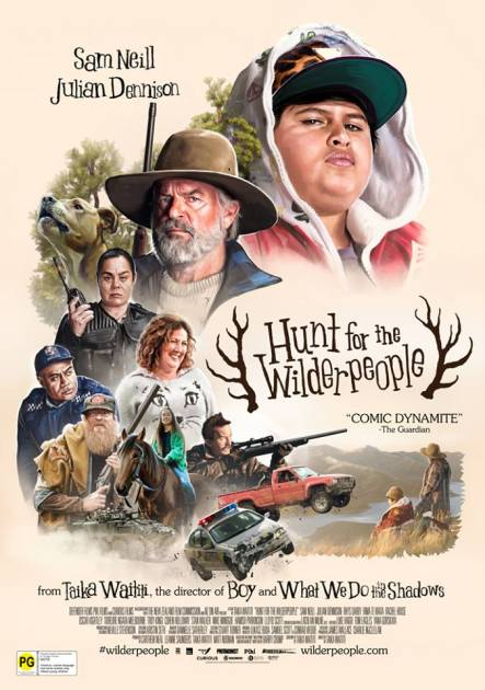 HuntForTheWilderpeoplePoster.jpg