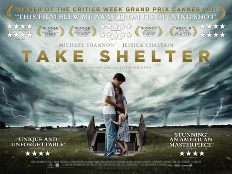 take_shelter_ver3_xlg.jpg