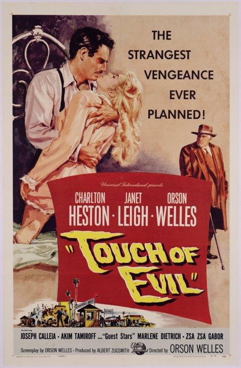 touch-of-evil-1958-008-poster