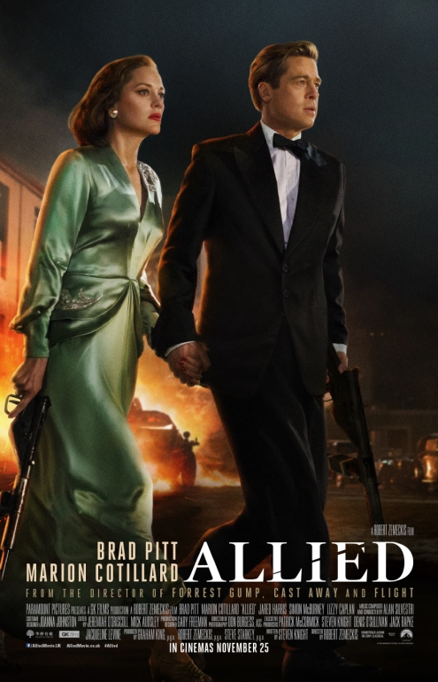 Allied-Movie-Poster.jpg