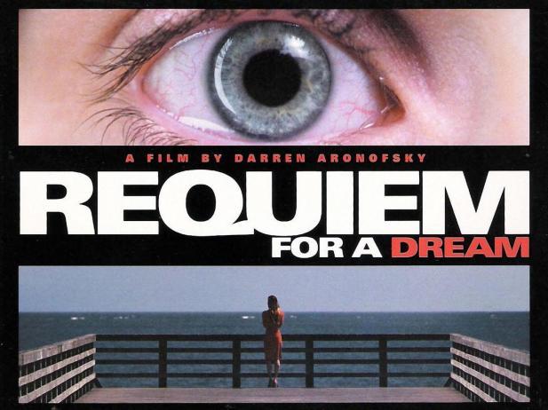 requiem_for_a_dream_58803-1400x1050