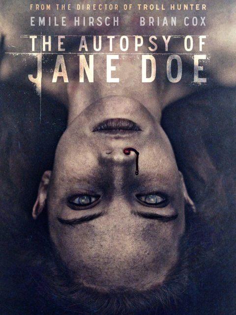 autopsy-jane-doe-poster