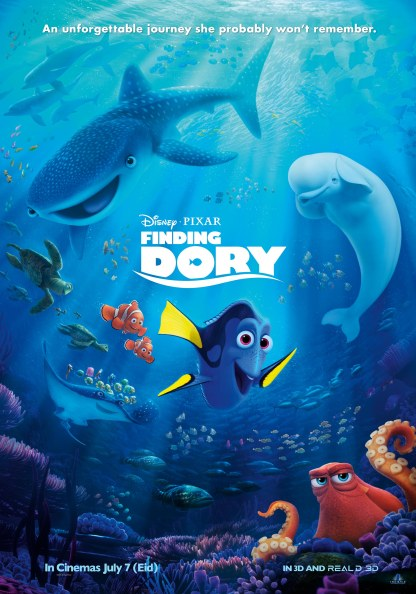 FINDING_DORY_-_Key_Art.jpg