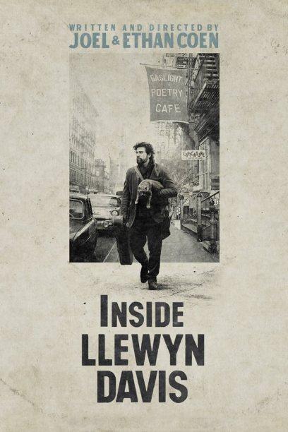 inside llewyn davis.jpg