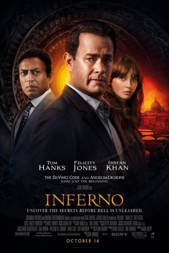 irrfan-khan-tom-hanks-poster