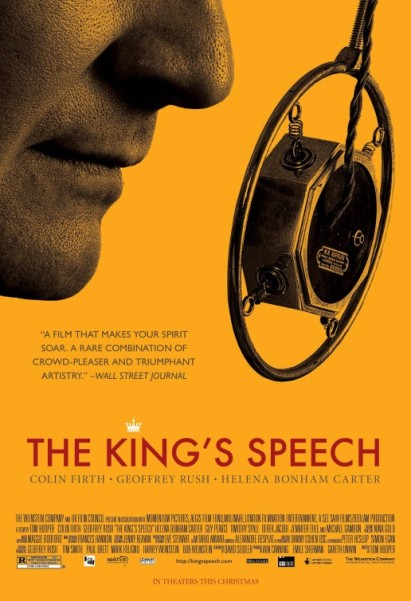 kings_speech