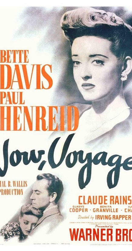 now voyager.jpg